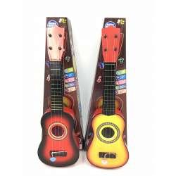 Guitarra 54 cm en Caja