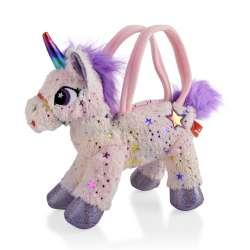 Cartera Unicornio