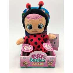 Cry Babies Lady 17 cm Caja Individual