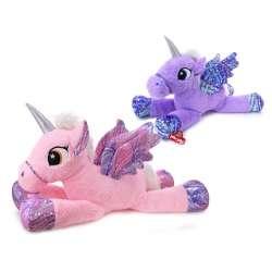 Unicornio 60 cm