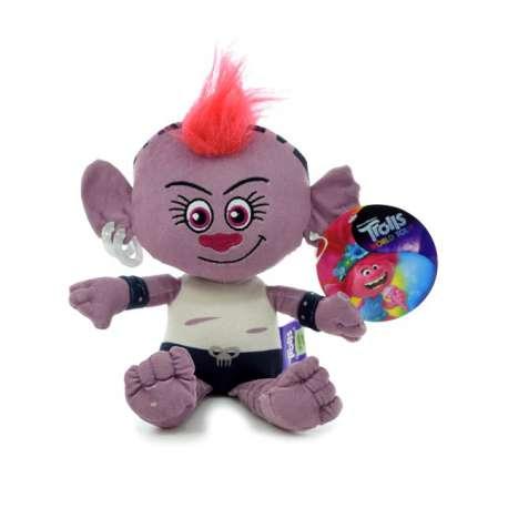 Troll Barb 25 cm