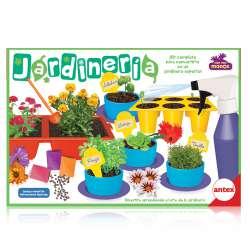 Jardineria(Caja 27*40*9)