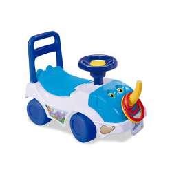 Buggy Elefante Azul
